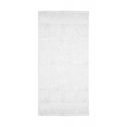 'Tiber' Towel personnalisée