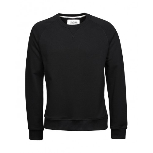 Sweat Urban