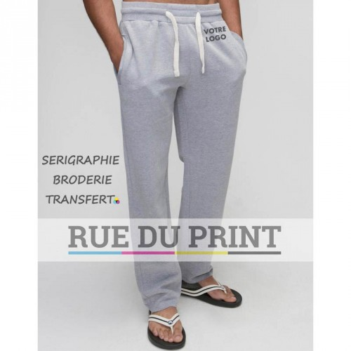 Pantalon homme Superstar