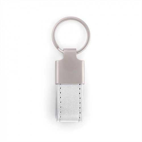 Porte-clés mini PLAZZA largeur 20 mm