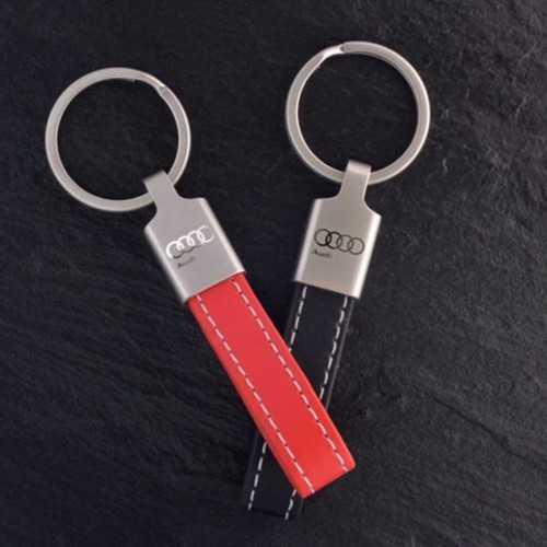 Porte-clés PLAZZA - 10 mm