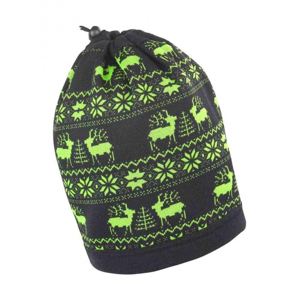 Bonnet dessin de saison publicitaire pour votre entreprise - Dessin de bonnet ...