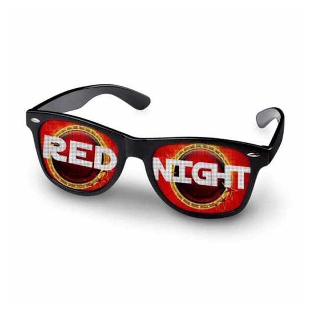 le lunettes de soleil avec verres personnalis s de nos produits lunettes de soleil. Black Bedroom Furniture Sets. Home Design Ideas