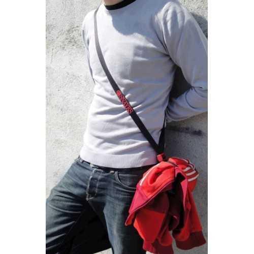 Lanière porte-vêtement BUKKL-UP®