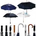 Parapluie sur mesure