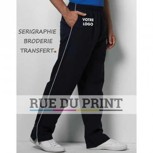 Pantalon publicité Gamegear®
