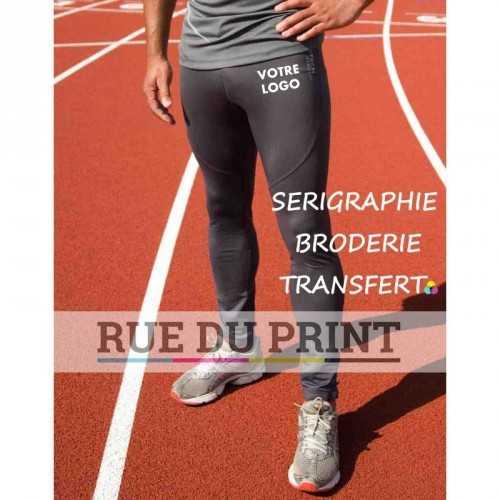 Pantalon Spiro Sprint