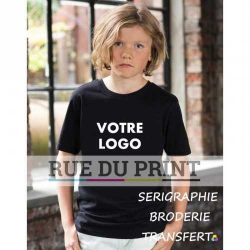 Tee-shirt enfant Super Soft