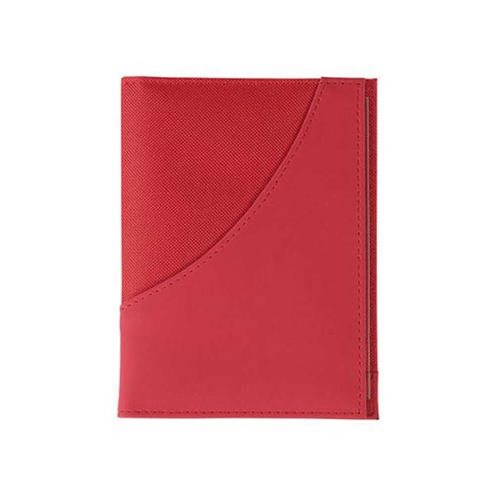 le porte carte grise 600d pvc gris de nos produits accessoires pour auto personnalis s. Black Bedroom Furniture Sets. Home Design Ideas
