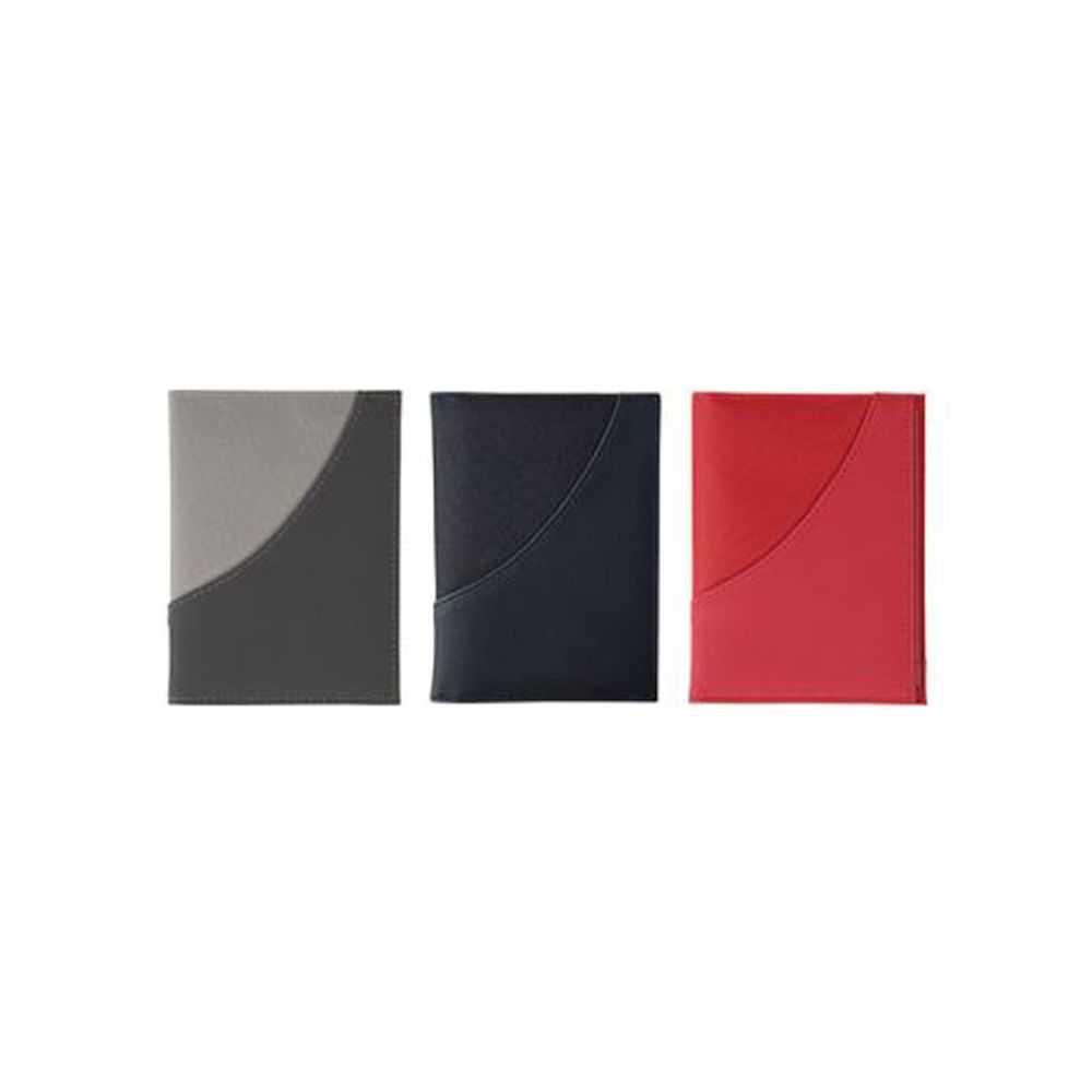 optez pour ce porte carte grise 600d pvc et toujours en r gle. Black Bedroom Furniture Sets. Home Design Ideas