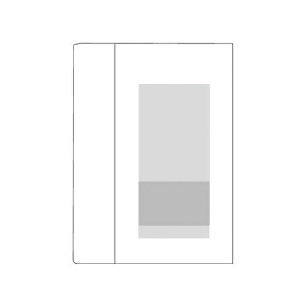 le porte carte grise noir personnalisable pour garder vos. Black Bedroom Furniture Sets. Home Design Ideas