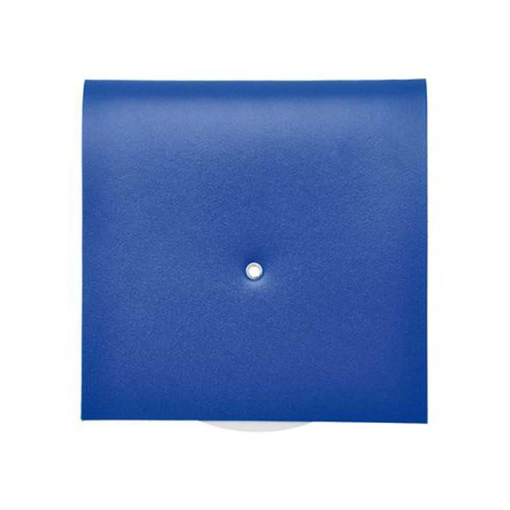disque stationnement pvs bleu pour hausser votre visibilit. Black Bedroom Furniture Sets. Home Design Ideas