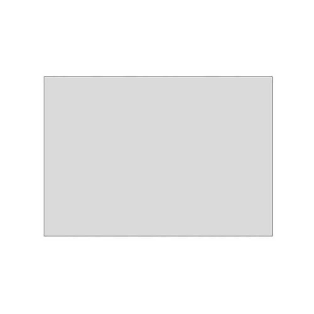 le sous main insert pvc gomme gris de nos produits accessoire bureau personnalis personnalis s. Black Bedroom Furniture Sets. Home Design Ideas
