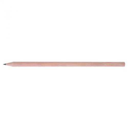 Crayon de papier naturel
