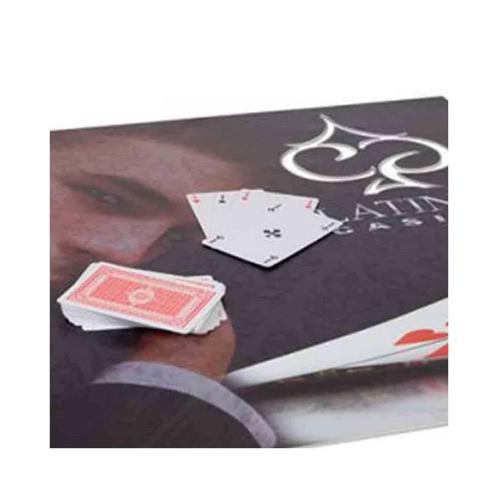 le tapis de carte en gomme blanc gris de nos produits jeux. Black Bedroom Furniture Sets. Home Design Ideas