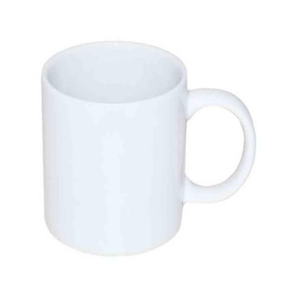 le mug 31 cl blanc de nos produits mugs et tasses personnalis es personnalis s. Black Bedroom Furniture Sets. Home Design Ideas