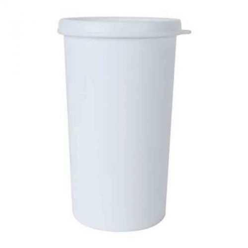 Mug 36 cl blanc