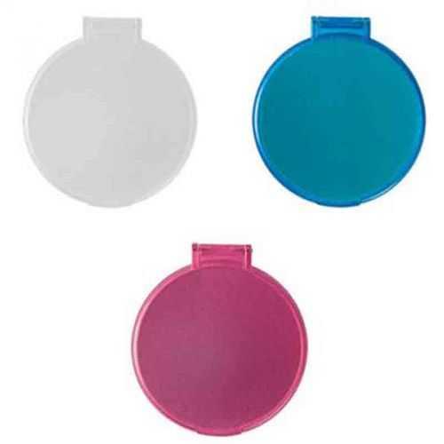 Miroir Publicitaire extra plat 3 couleurs