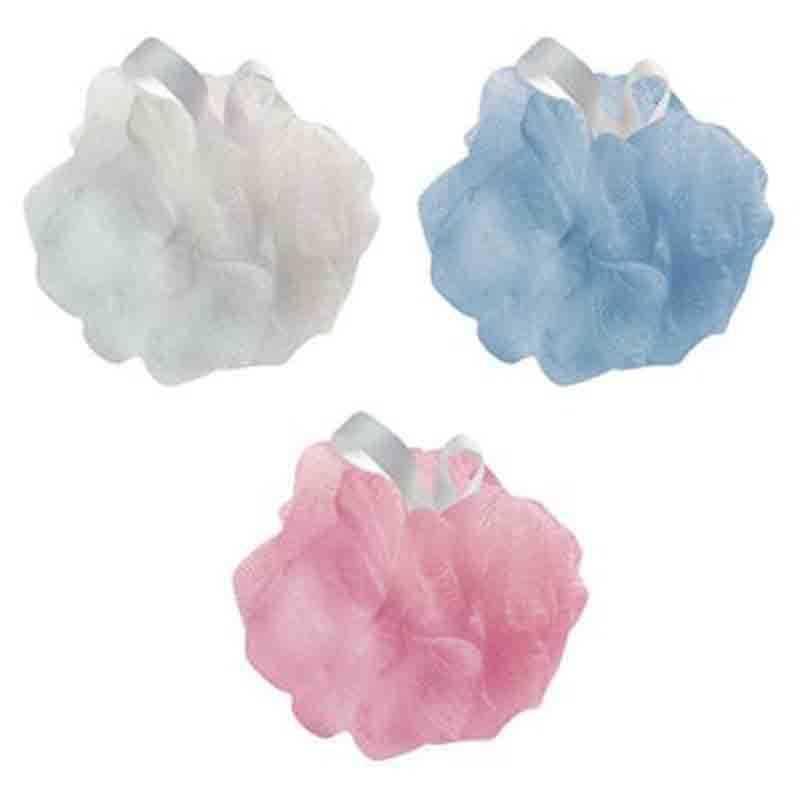 Fleur De Douche Blanc Personnalisable Pour Une Douche Parfaite