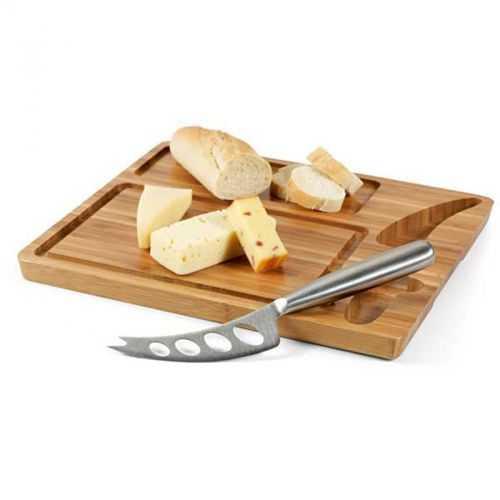 Plateau de fromage + couteau