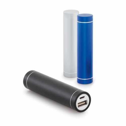 Batterie nomade + câble usb/micro-usb