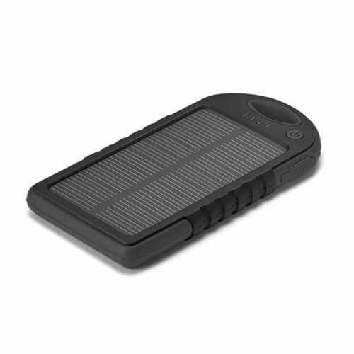 Batterie nomade noir