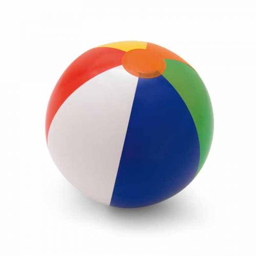Ballon gonflable PVC opaque