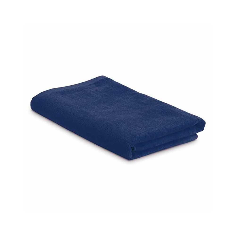 le serviette de plage coton de nos produits serviettes ponge personnalis s. Black Bedroom Furniture Sets. Home Design Ideas