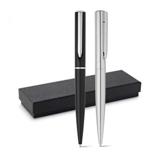 Coffret IKAROS stylo à bille