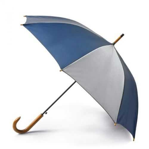 Parapluie 2 couleurs