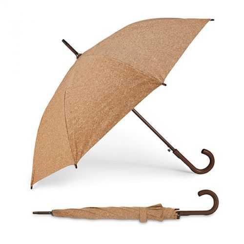 Parapluie liège écologique