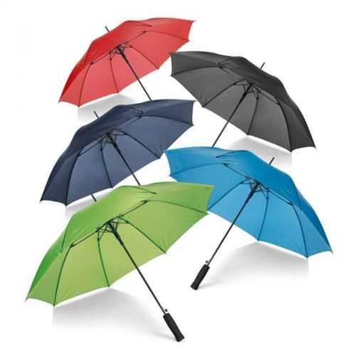 Parapluie ø1040 mm
