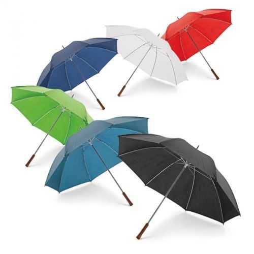 Parapluie de golf manuel