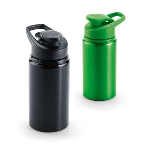 Gourde aluminium 550 ml