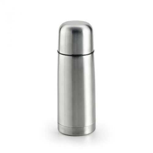 Bouteille thermique acier inox 400 ml