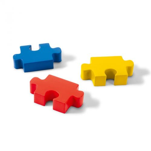 Antistress puzzle