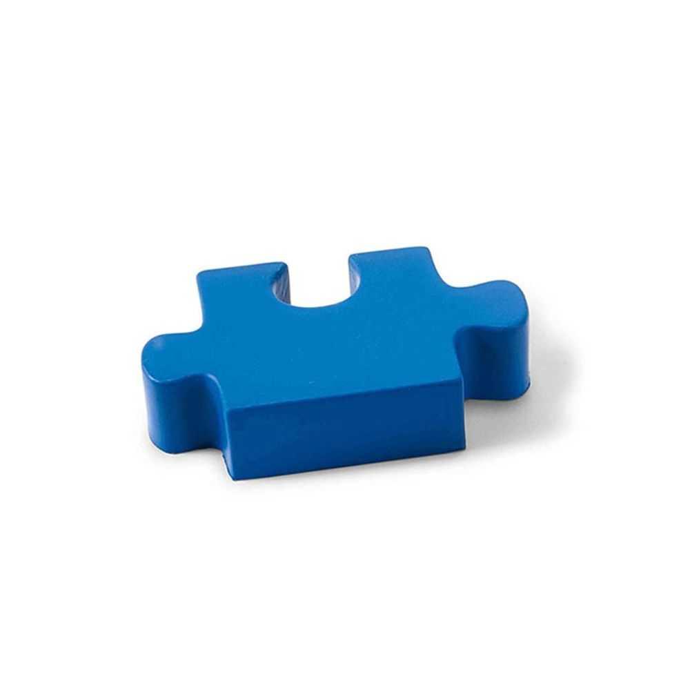 Antistress puzzle personnalisable de la gamme rueduprint - Objet anti stress bureau ...