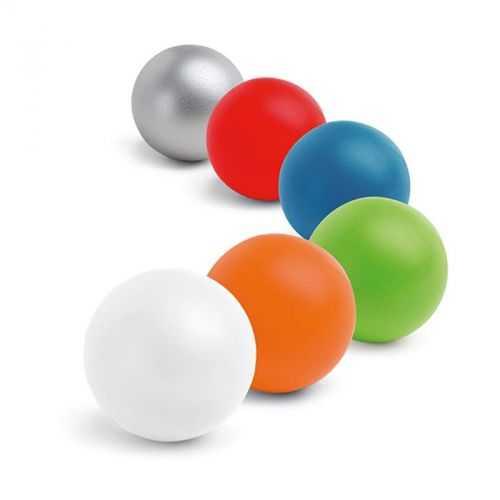 Antistress ballon