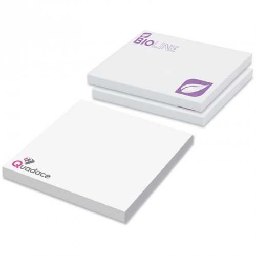 Papier repositionnable 50