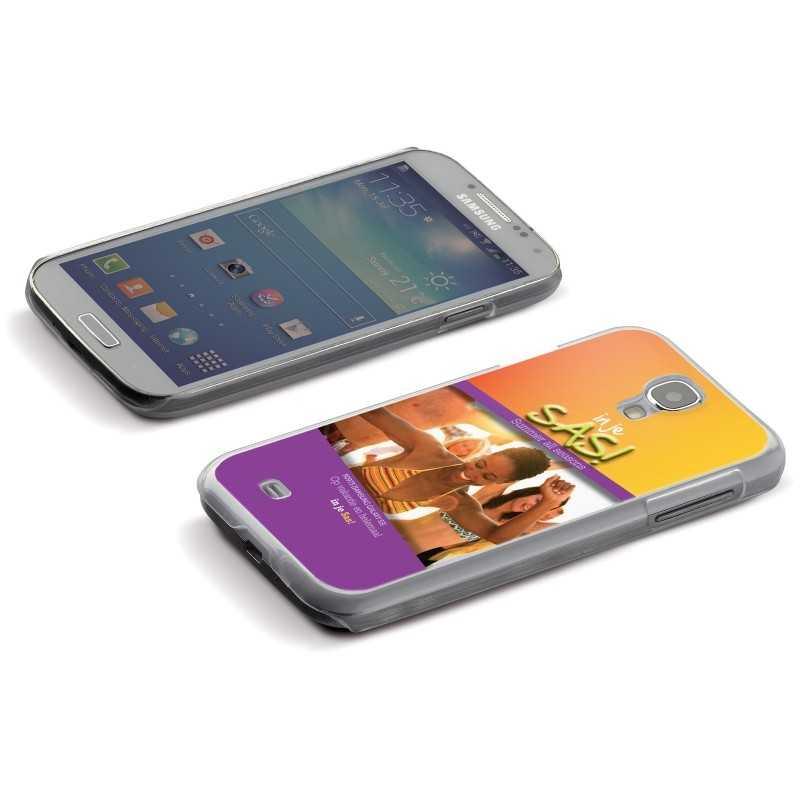 Coque pour Samsung Galaxy S4