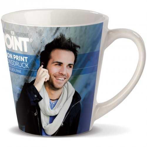 Mug Melbourne subli
