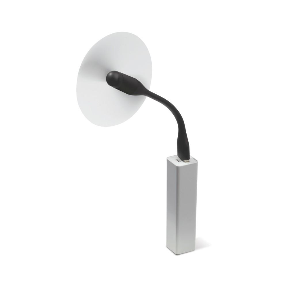 mini ventilateur usb portable personnaliser 4 couleurs. Black Bedroom Furniture Sets. Home Design Ideas