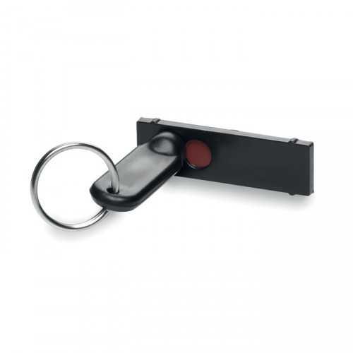 Cache webcam WEBCAM-BLOCKER