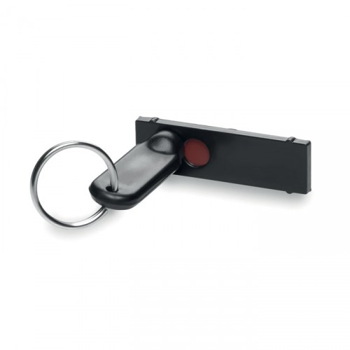 Cache webcam WEBCAM-BLOCKER