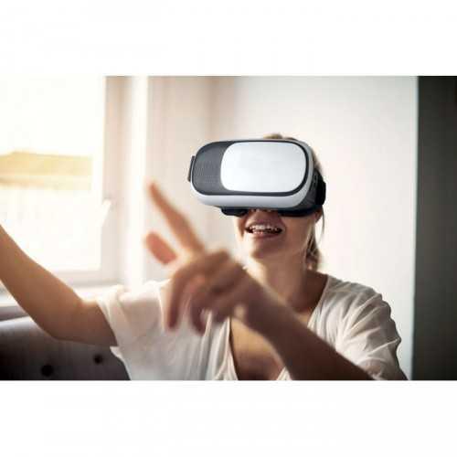 Lunettes de Réalité virtuelle VIRTUAL LUX