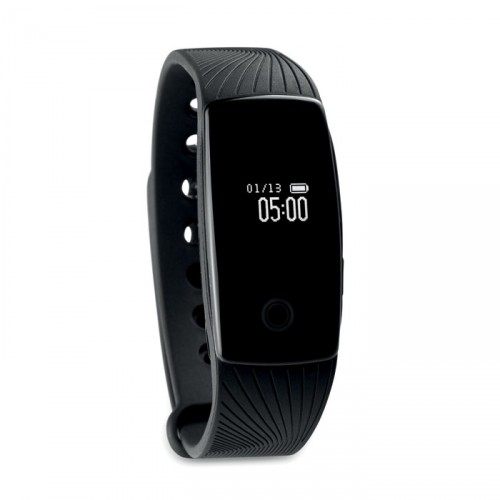 Bracelet de santé Bluetooth RISUM
