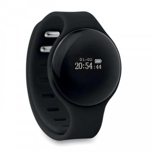 Bracelet Bluetooth de santé ROUND BRACY