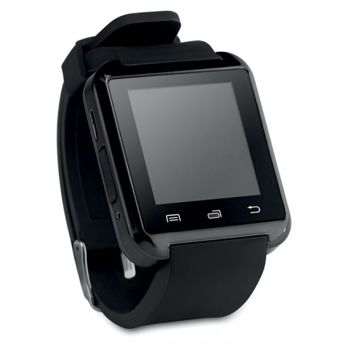 Montre multifonctions Bluetooth SMARTONE