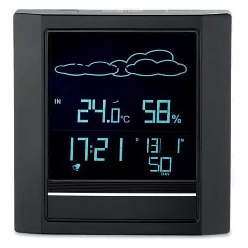 Horloge de bureau DING
