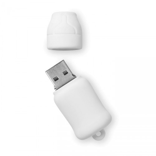 Clés USB LUC